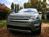 Discovery Sport 31
