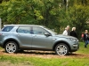 Discovery Sport 32