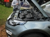 Discovery Sport 33