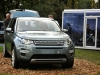 Discovery Sport 35