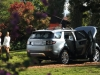 Discovery Sport 36