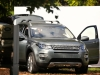Discovery Sport 37