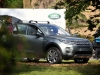 Discovery Sport 38