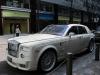 rolls-royce-phantom-and-drophead-meet-9