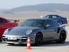 911-turbo-s-01
