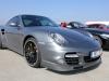 911-turbo-s-02