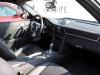 911-turbo-s-06