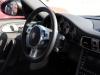 911-turbo-s-07