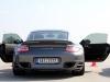 911-turbo-s-13