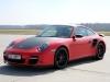 911-turbo-01