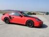 911-turbo-02