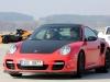 911-turbo-04