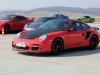 911-turbo-05
