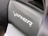 viper-04
