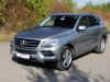 test-mercedes-benz-ml-350-bluetec-4matic-at-01
