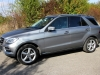 test-mercedes-benz-ml-350-bluetec-4matic-at-02