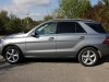 test-mercedes-benz-ml-350-bluetec-4matic-at-03