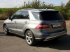 test-mercedes-benz-ml-350-bluetec-4matic-at-04