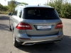 test-mercedes-benz-ml-350-bluetec-4matic-at-05