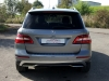 test-mercedes-benz-ml-350-bluetec-4matic-at-06