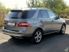 test-mercedes-benz-ml-350-bluetec-4matic-at-07