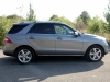 test-mercedes-benz-ml-350-bluetec-4matic-at-08