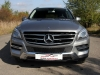 test-mercedes-benz-ml-350-bluetec-4matic-at-11