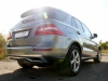 test-mercedes-benz-ml-350-bluetec-4matic-at-16