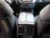 test-mercedes-benz-ml-350-bluetec-4matic-at-34