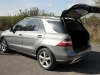 test-mercedes-benz-ml-350-bluetec-4matic-at-38