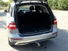 test-mercedes-benz-ml-350-bluetec-4matic-at-44
