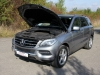 test-mercedes-benz-ml-350-bluetec-4matic-at-46