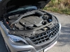 test-mercedes-benz-ml-350-bluetec-4matic-at-47