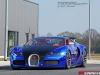 bugatti-veyron-sang-gemballa-blue-006