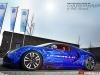 bugatti-veyron-sang-gemballa-blue-009