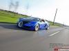 bugatti-veyron-sang-gemballa-blue-011