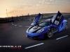 gemballa-racing-mclaren-mp4-12c-2