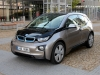 Test-BMW-i3-BEV-01