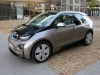 Test-BMW-i3-BEV-02