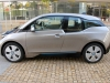 Test-BMW-i3-BEV-03