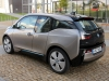 Test-BMW-i3-BEV-04
