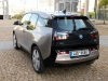 Test-BMW-i3-BEV-05