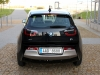 Test-BMW-i3-BEV-06