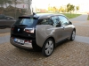 Test-BMW-i3-BEV-07