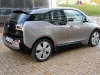 Test-BMW-i3-BEV-08
