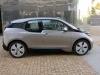 Test-BMW-i3-BEV-09
