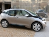Test-BMW-i3-BEV-10