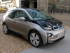 Test-BMW-i3-BEV-11