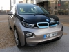 Test-BMW-i3-BEV-12