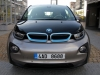 Test-BMW-i3-BEV-13